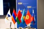 اتحادیه اوراسیا