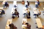 زبان فارسی وارد امتحانات پایان تحصیلات متوسطه در هامبورگ شد