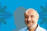 Gazeteciyi Prens Selman öldürmüş olabilir