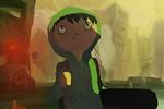 انسی ۱۰ انیمیشن بخش رقابتی ۲۰۱۸ را شناخت/ یک انیمیشن از ایران