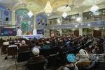 اختتامیه مسابقات بینالمللی قرآن طلاب برگزار میشود