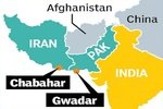 Pakistani Gwadar Port, a double-edged sword for Iran