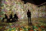 موزه نوین پاریس را تماشا کنید