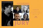 داوران بخش فیلم کوتاه و سینه فونداسیون کن ۲۰۱۸ معرفی شدند