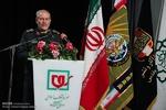 اللواء صفوي: لا قوى في العالم تستطيع أن توقف قافلة انتصارات الشعب الإيراني