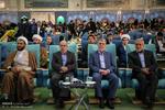 دهه پنجم انقلاب اسلامی را به دهه هنر قرآنی تبدیل کنیم