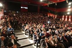 انتقاد از بی توجهی به معماری کردستان/کتاب معماری ایران رونمایی شد