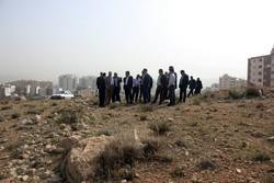پروژه های فنی شهرداری شیراز شناسنامه دار می شود