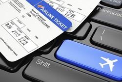 نرخنامه مصوب؛ ملاک قیمتگذاری بلیت پروازهای عیدفطر/رعایت نکنند، برخورد میکنیم