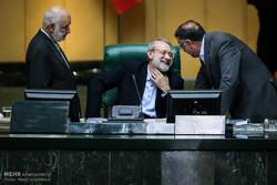 إنتخابات الهيئة الرئاسية لمجلس الشورى الاسلامي ستقام يوم الاربعاء المقبل