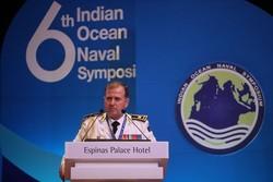 فرمانده نیروی دریایی ارتش سوریه