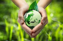 Tehran, Sofia eye increased environmental co-op
