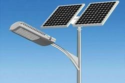تدوین طرح جامع پارک جنگلی یاسوج/ افزایش ۳۵ هکتاری پوشش روشنایی