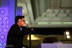 وجوه تمایز سی و ششمین دوره مسابقات قرآن با سالهای گذشته