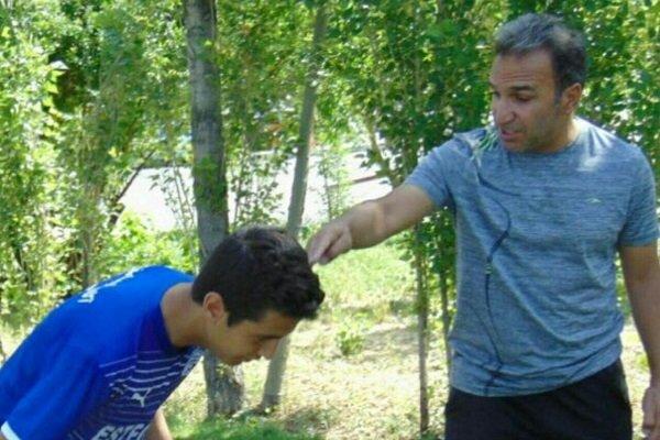 2766636 - دو پیشکسوت استقلال همراه این تیم به اصفهان میروند