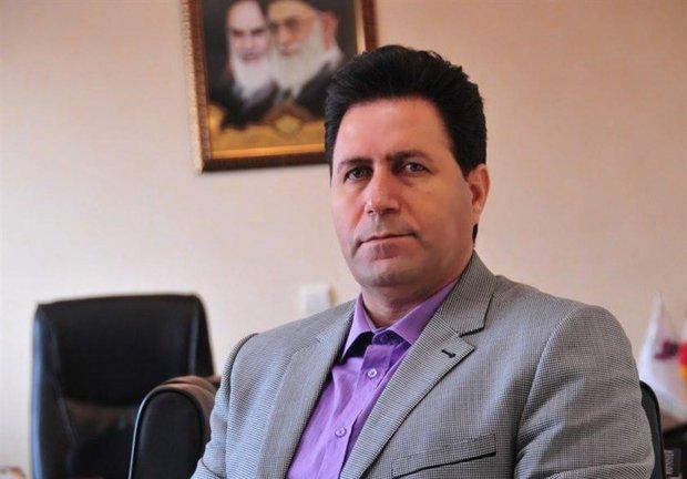 ۵۹ واحد تحت تملک بانکها در استان البرز احیا شدند