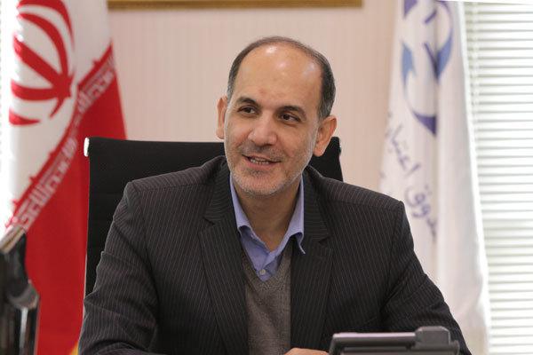 نتایج انتخابی تیمهای ملی ووشو/ الهه، برنده جدال خواهران منصوریان