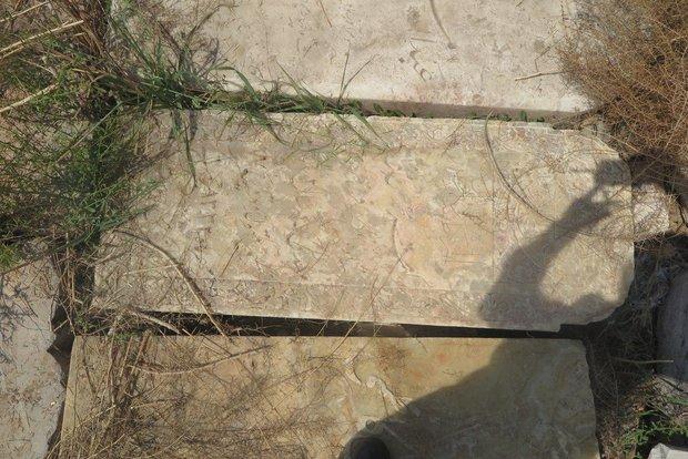 مومیایی سربرآورده از خاک و عبدالله مستوفی ها را دریابیم