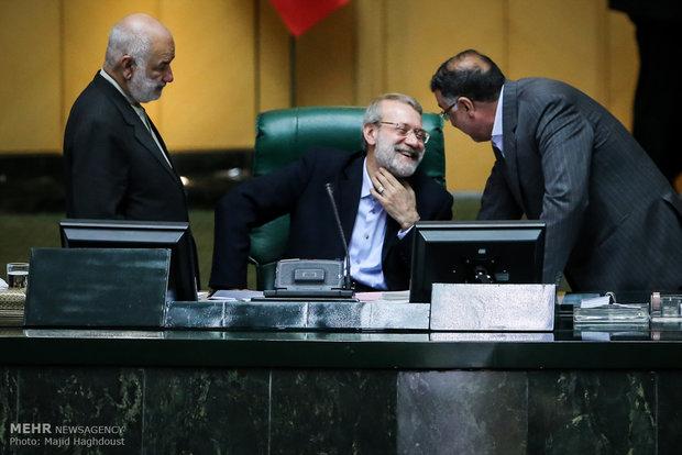 انتخابات هیات رئیسه مجلس «۹ خرداد» برگزار میشود