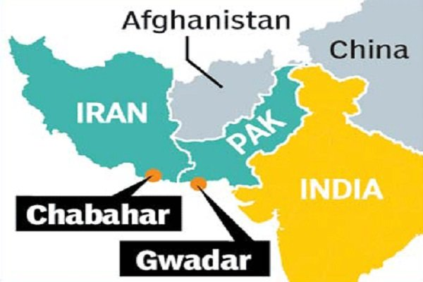 stani Gwadar Port, a double-edged sword for Iran - Mehr ... on fujairah port map, le havre port map, hong kong port map, copenhagen port map, dalian port map, antwerp port map, muscat port map, civitavecchia port map, cape town port map, sohar port map, istanbul port map, halifax port map, buenos aires port map, baku port map, bangkok port map, anzali port map, salalah port map, genoa port map, hamburg port map, algiers port map,