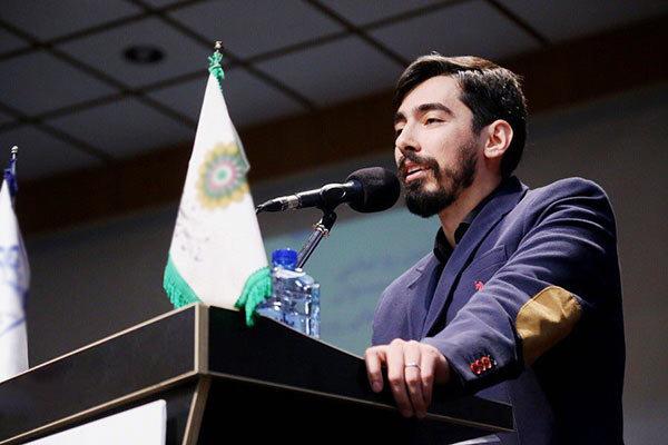 مازندران میزبان مرحله نهایی جشنواره قصهگویی نهاد کتابخانه میشود