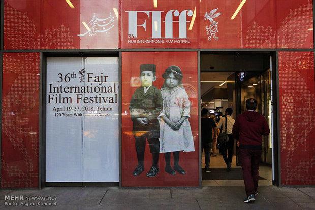 ناقدة امريكية: يمكن لفجر السينمائي الدولي أن يحل محل مهرجان دبي