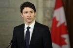 کینیڈا کے وزیر اعظم کے گھر میں گھسنے والا مسلح شخص گرفتار