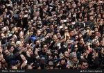 عصر جدید؛ مبدا: تشییع جنازه پاشایی