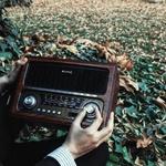 روز رادیو - رادیومهر