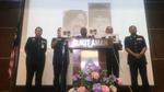 الشرطة الماليزية: المشتبه بهما بقتل الاكاديمي الفلسطيني لا يزالان في ماليزيا