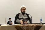 تاکید اسلام بر آزادی یکی از جلوههای هماهنگی با فطرت است