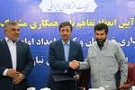 ۲ هزار واحد مسکونی برای مددجویان در خوزستان ساخته می شود