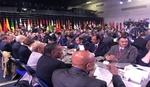 Any EU-US agreements on future of JCPOA invalid