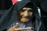 مادر صنایع دستی ایران درگذشت