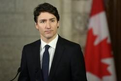 نخستوزیر کانادا هم سخنان نژادپرستانه ترامپ را محکوم کرد