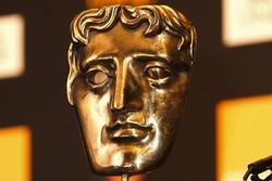 بفتا تاریخ اهدای جوایز ۲۰۱۹ را اعلام کرد
