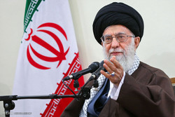 Iranian MPs to meet with Leader on Wed.