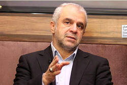 ۲.۵ میلیون جلد کتاب در باغ کتاب تهران گردآوری شده است