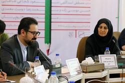 هنر در فرهنگ سازی حمایت از کالای ایرانی نقش دارد