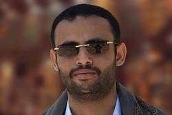 المشاط: ترك اليمن يتعرض للويلات والمجازر يعد مكافأة وتشجيع للجلاد