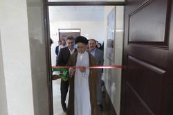 مجهزترین آزمایشگاه آب و مواد غذایی شمال استان بوشهر افتتاح شد
