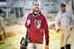 احمد ابو حسین
