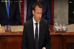 اوروبا تأسف لإنسحاب أميركا من الإتفاق النووي