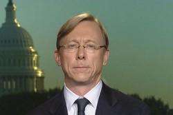 هوک:تصمیم فرانسه برای تعلیق سفر دیپلماتیک به تهران قابل تقدیر است