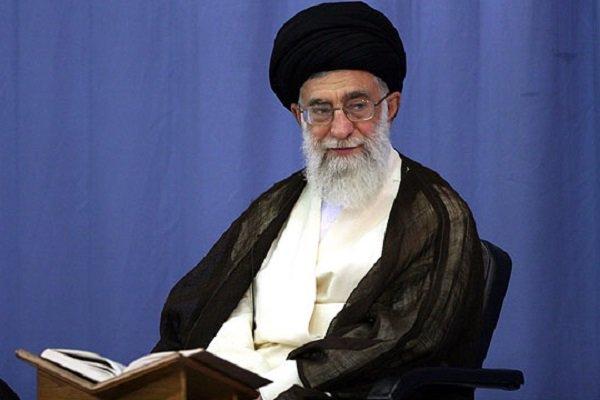 استفتائات جدید ویژه خردادماه توسط دفتر مقام معظم رهبری منتشر شد
