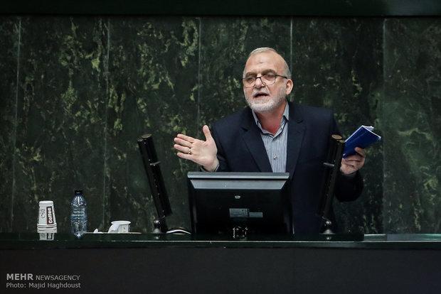 رئيس لجنة حماية الإنتاج الداخلي يدعو إلى تشكيل غرفة عمليات لإدارة الحرب الاقتصادية