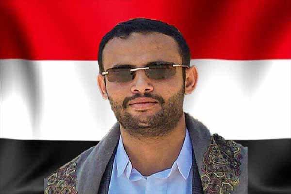 صنعاء: مستعدون لكف إذلال ترامب بحق الرياض