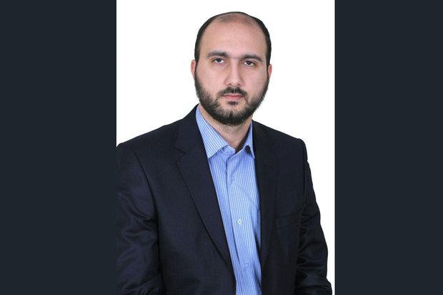 علی فروغی مدیر شبکه سه شد/ خداحافظی پورمحمدی با شبکه