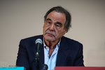 'There is no exit', Oliver Stone slams US foreign policy in ME