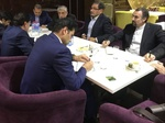 Sole way to stop war, backing Yemeni-Yemeni dialogue: Shamkhani